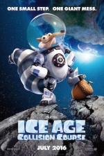 Ice_Age_Collision_Course_Teaser_One_Sheet